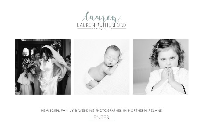 Wedding Photographers Northern Ireland Prices