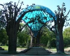 Sphere of Love