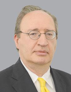 Горан Путник
