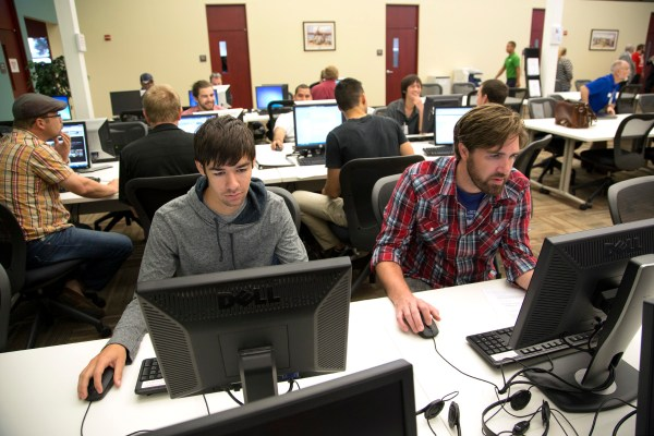 Tcc Officially Opens Center Of Excellence