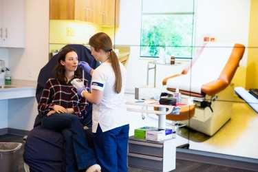 20190319-Nursing-IPE-sim011
