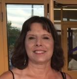 Kathy Parlamenti, Administrative Assistant II for Student Wellness & Health Promotion
