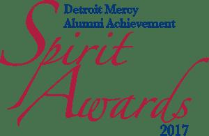2017 Spirit Awards honorees named