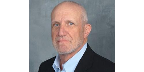Class of 2021 Alumni Spirit Awards: Eric J. Hespenheide '75 — business and community leader
