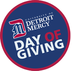 Earn volunteer hours during Day of Giving