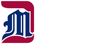 Detroit Mercy Campus Connection