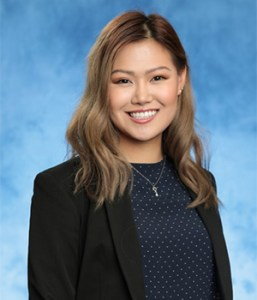 Detroit Mercy Law 2L in the Canadian and American Dual JD Program Kay Wu