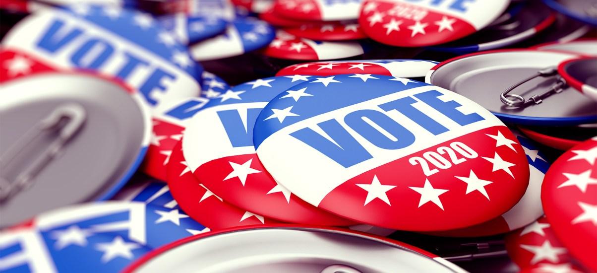 USC Election Cybersecurity Initiative – Michigan Workshop