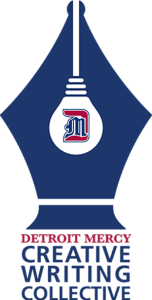 Detroit Mercy Creative Writing Collective
