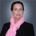 Stephanie Moller