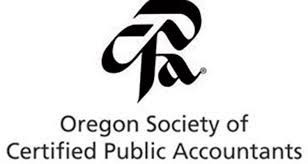 University of Portland Accounting Association