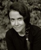 Image result for naomi shihab nye