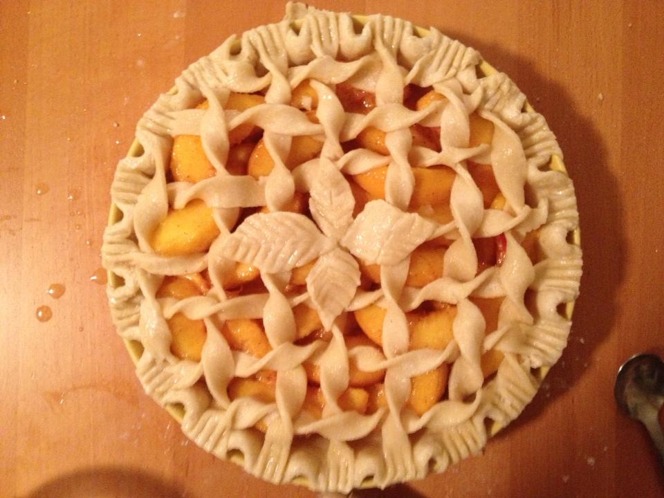20130830-twisted-lattice-peach-pie-1