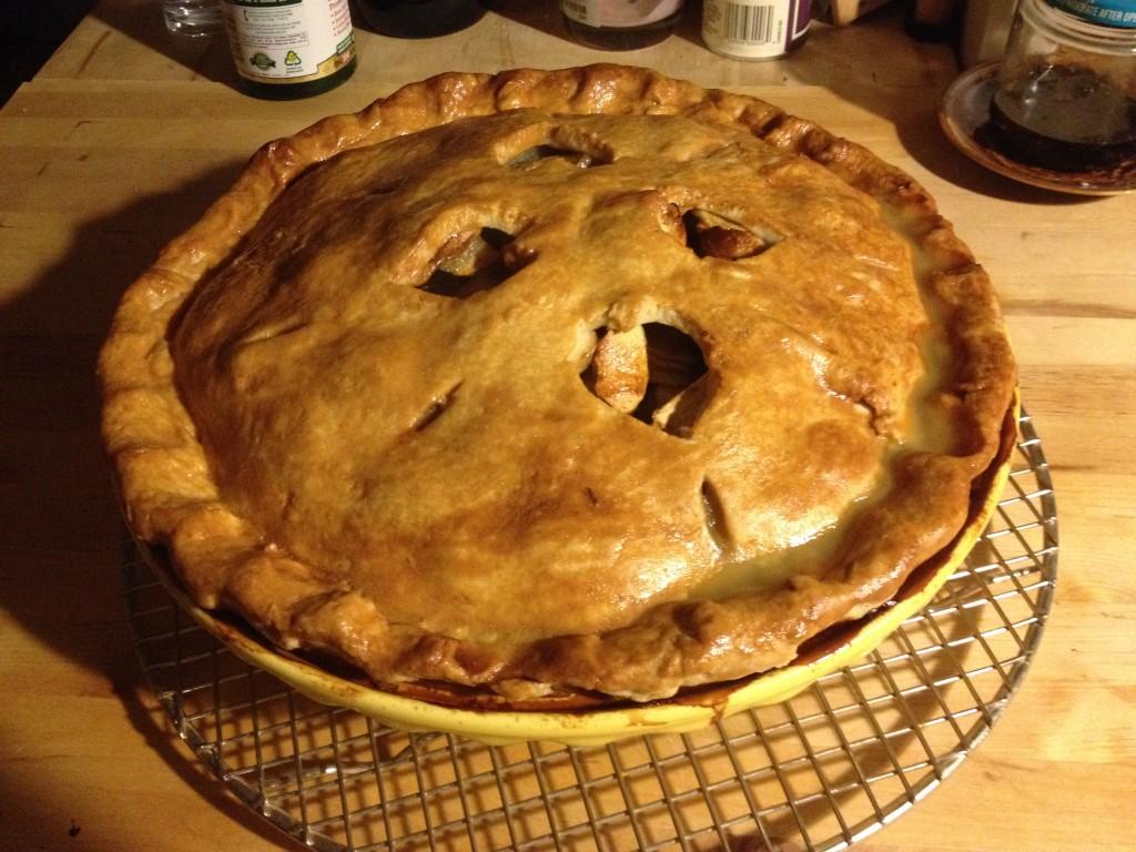 20131014-pork-onion-apple-pie-1
