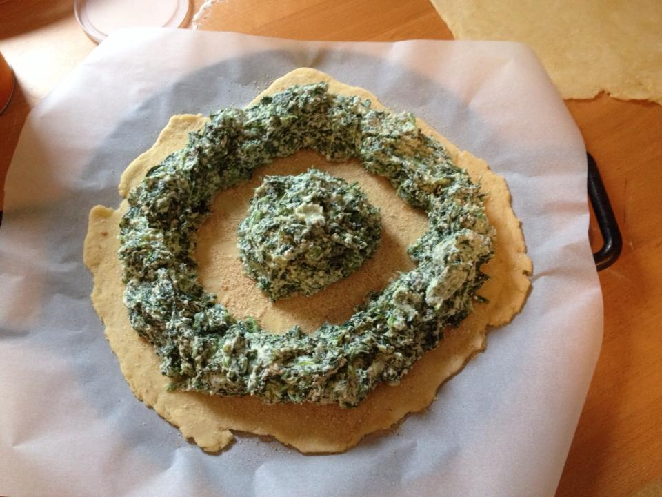 20131117-sunny-spinach-pie-1