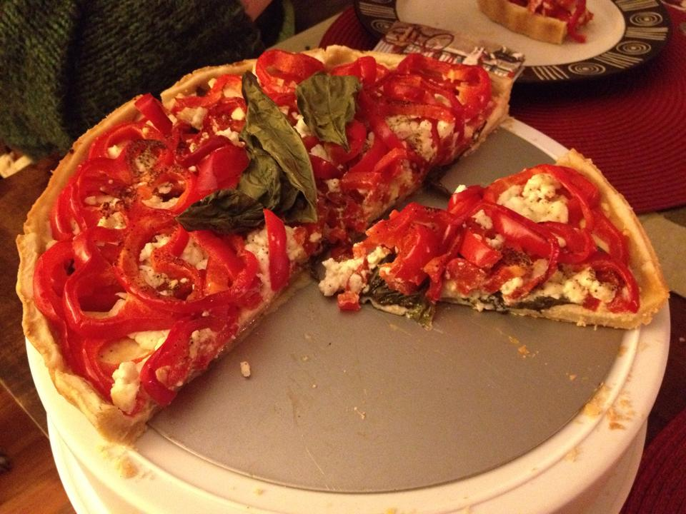 20131226-red-pepper-tart-3