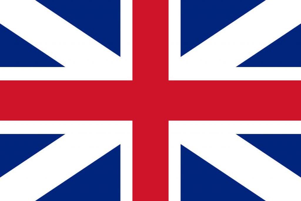 Image result for united kingdom flag