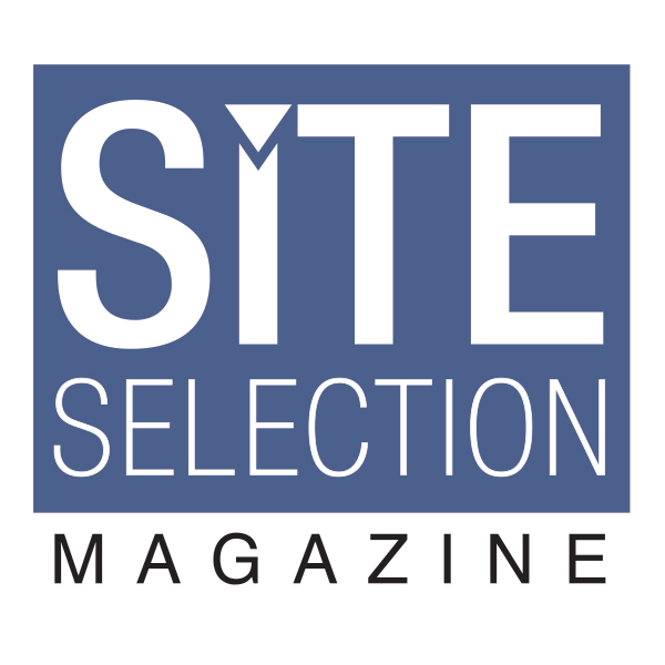 Photo By: Site Selection