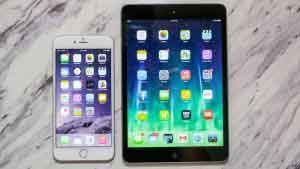 iphone ipad image