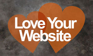 Love-Your-Website-Logo-300px