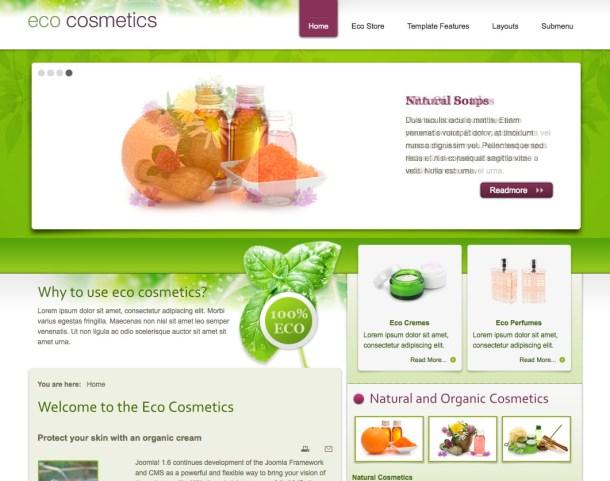 eco-cosmetics-store