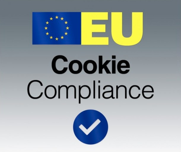 eu-cookie