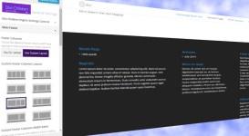 divi-teheme-customization
