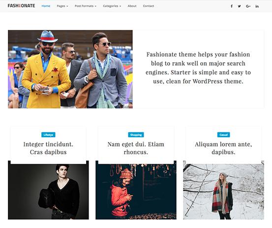 fashionate-blog