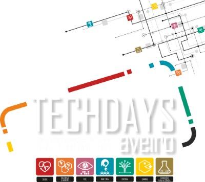 Techdays17