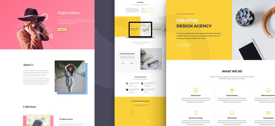 divi-layout-pack