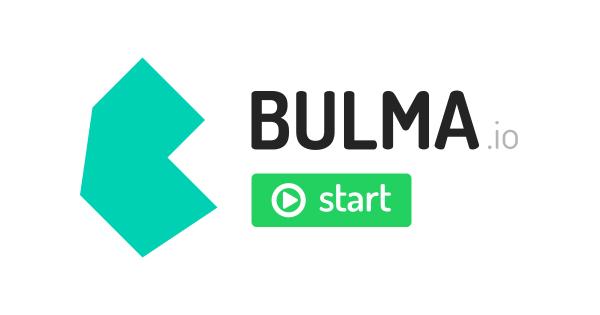 bulma-start