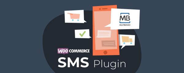Novo plugin E-goi + Woocommerce