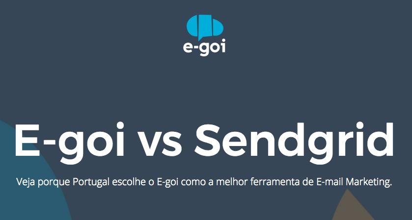 e-goi-sendgrid
