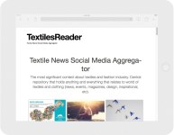 textilesreader
