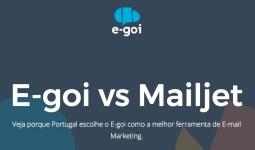 e-goi-mailjet