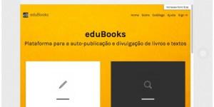 edubooks