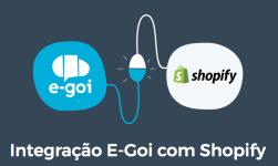 e-goi+shopify