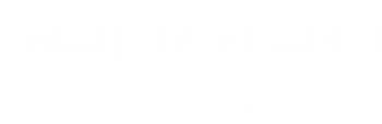 Jennian Homes - Managed by Residential Building Services (RBS)