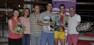 Open de Guyane 2019 – Finales