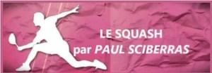 Livres Paul Sciberras: Avez-vous le vôtre?