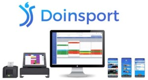 Doinsport