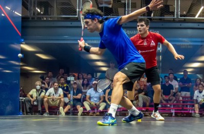 2021-07-01 21_17_29-Squash On Fire Open Semifinals Pictures - Google Drive