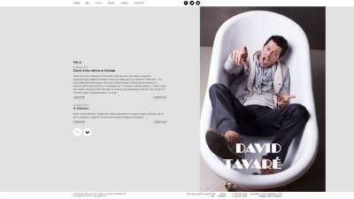 Создание сайта davidtavare.ru (3)