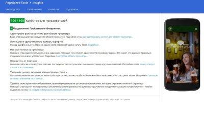 Создание сайта ресторана Дублин pub-dublin.ru в Оренбурге (3)