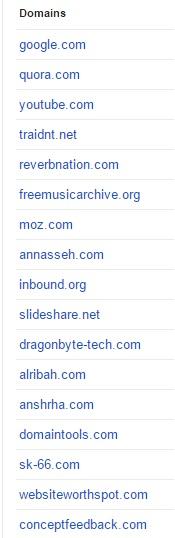 backlinks-sites