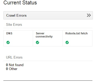 crawl-errors