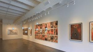 print museum