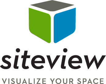 Siteview - Visualize Your Space!