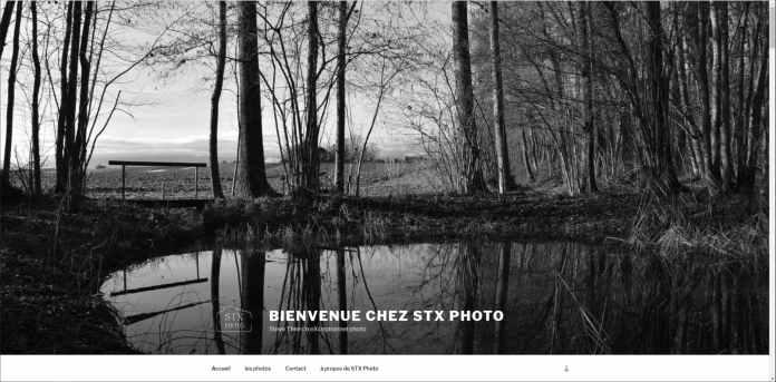 stxphoto.ch