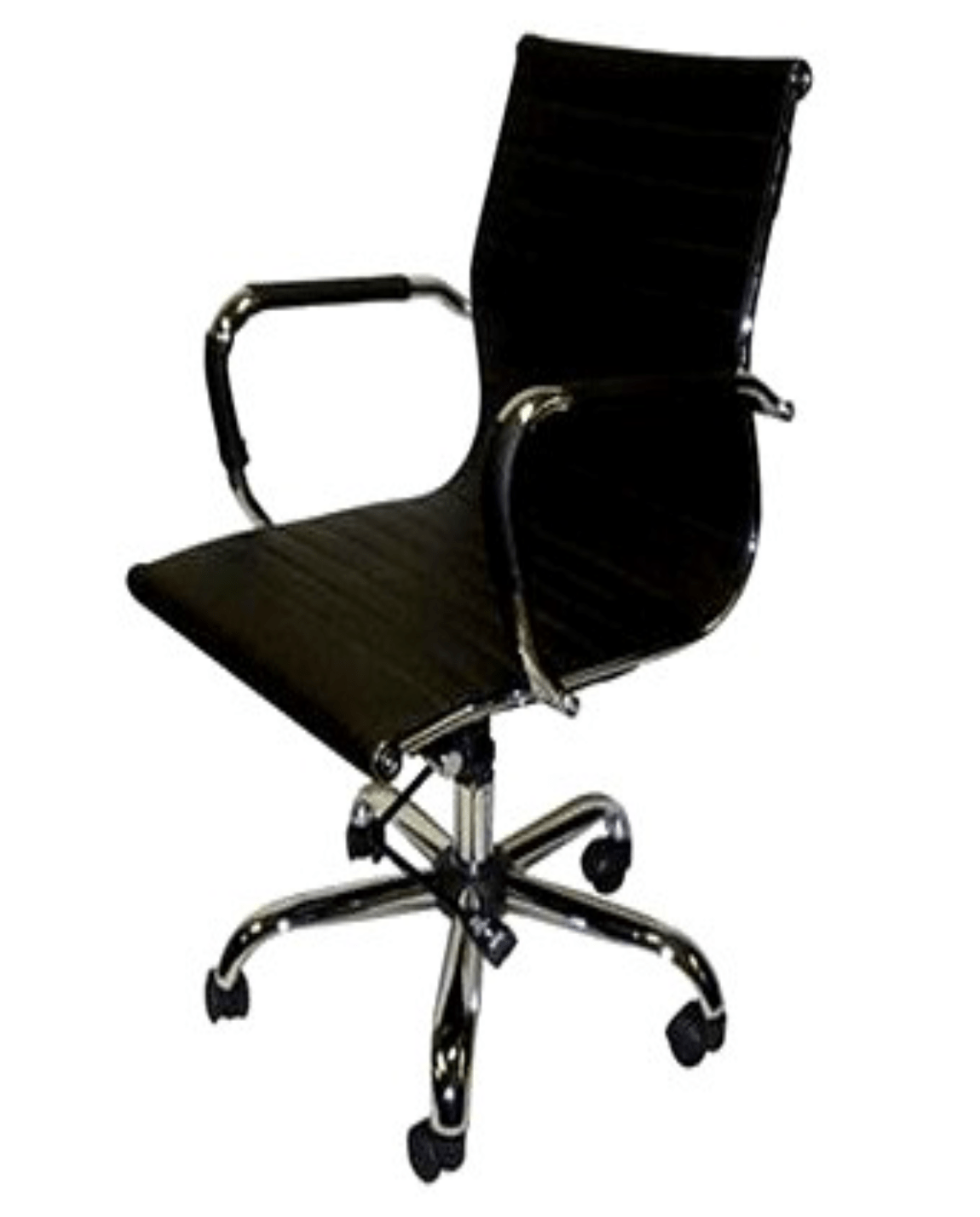 Arm Covers For Chairs High Back Executive Chair With Removable Arm Covers Sit